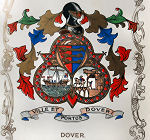 Dover-sign