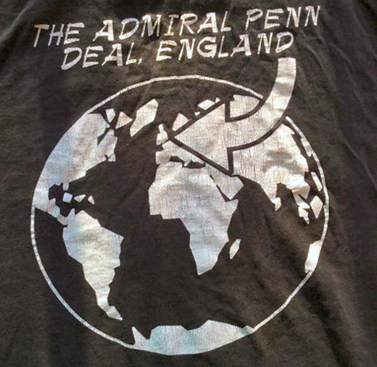 deal england kent