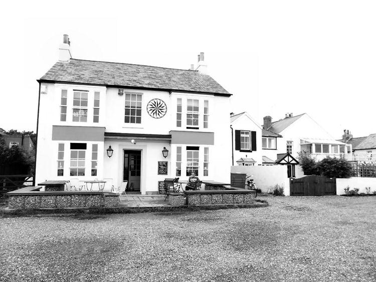 zetland arms pubs of kingsdown